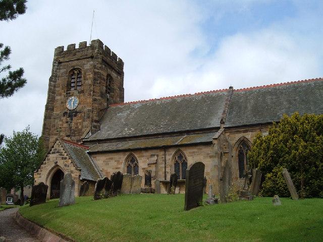 kw-church